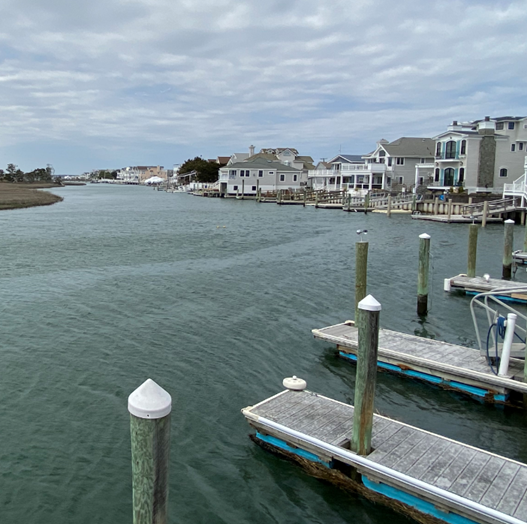 Avalon NJ Homes for sale